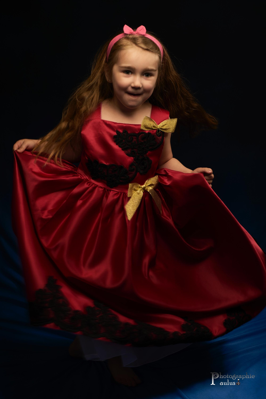 SB Ellie Princesse0021