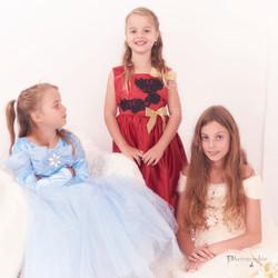 Les Princesses0010