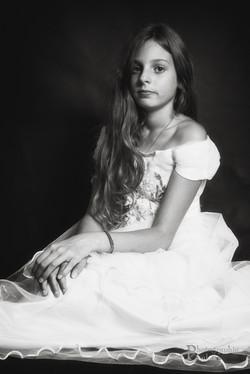 Les Princesses 0297