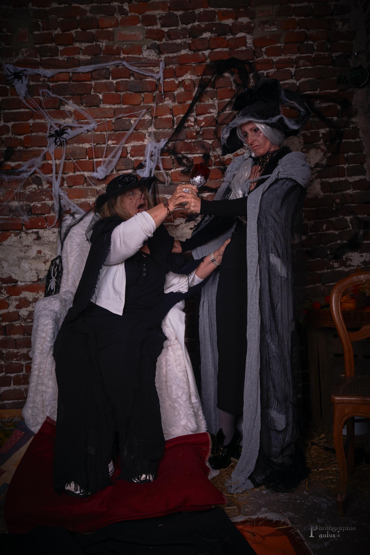 Halloween III0115