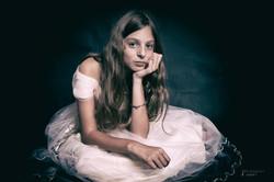 Les Princesses 0312