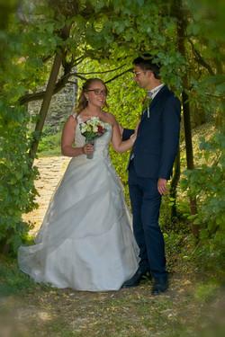 Mariage Eglise0389