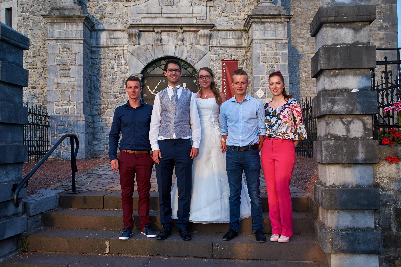 Mariage Eglise0751