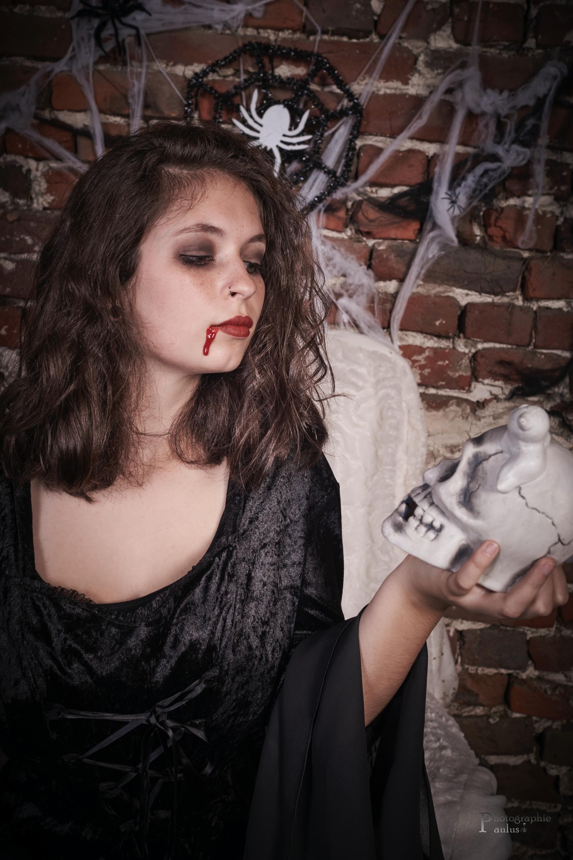 Halloween II0102