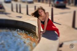Emilie_à_Verviers0041