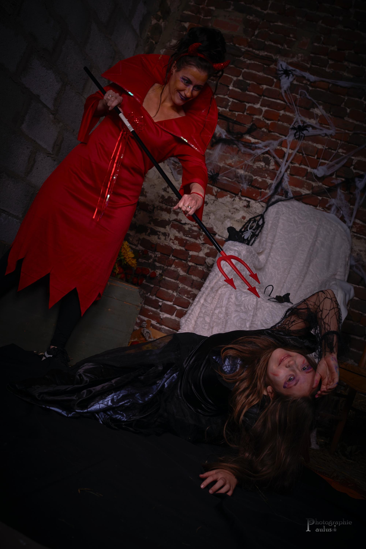 Halloween2019.0073