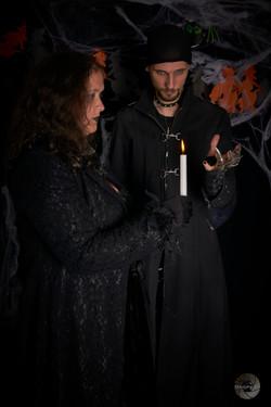 Halloween0301