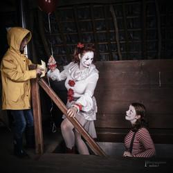 Halloween III0274