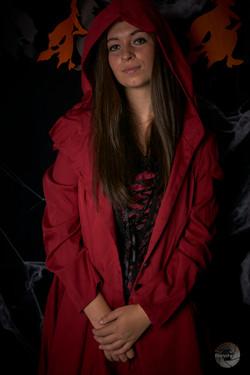 Halloween0046
