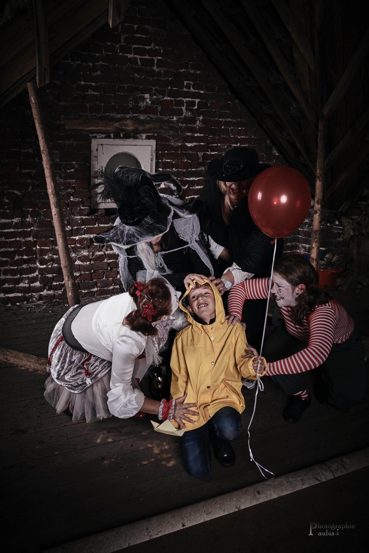 Halloween III0237