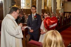 Mariage Eglise0112