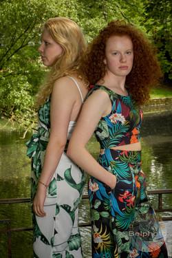 Julie & Alizee0055