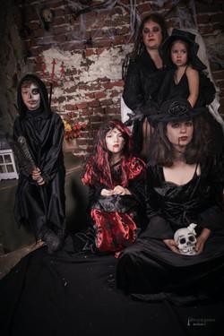 Halloween II0222