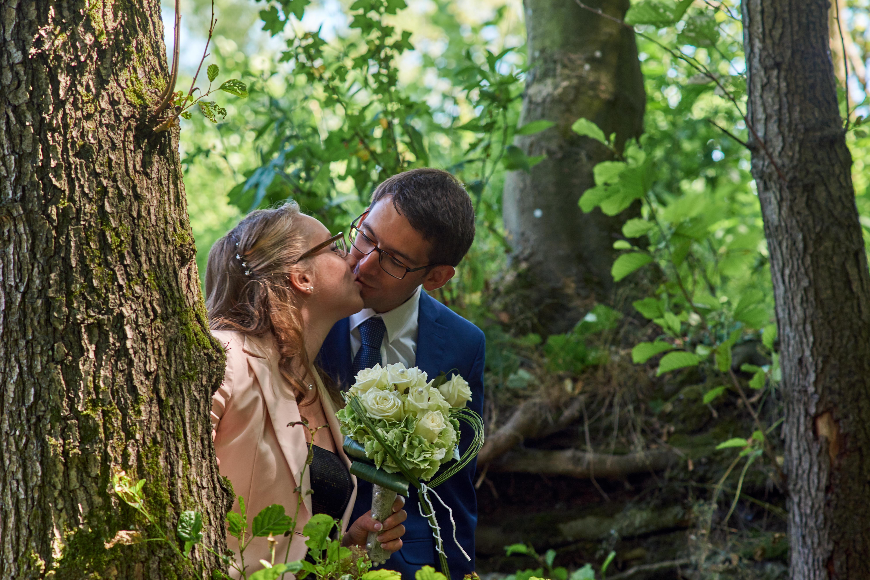 Mariage Laurence & Jean-Pierre0349