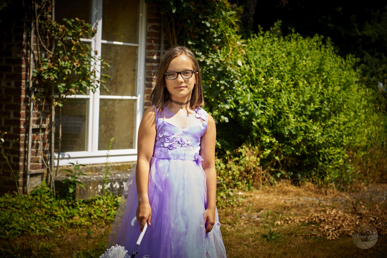 Princesse Clara0060