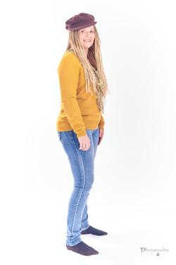 Joelle SBP0003