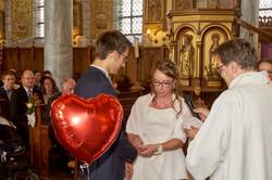 Mariage Eglise0125