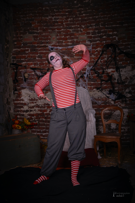 Halloween III0059