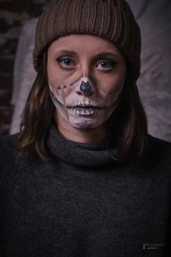 Halloween I0196