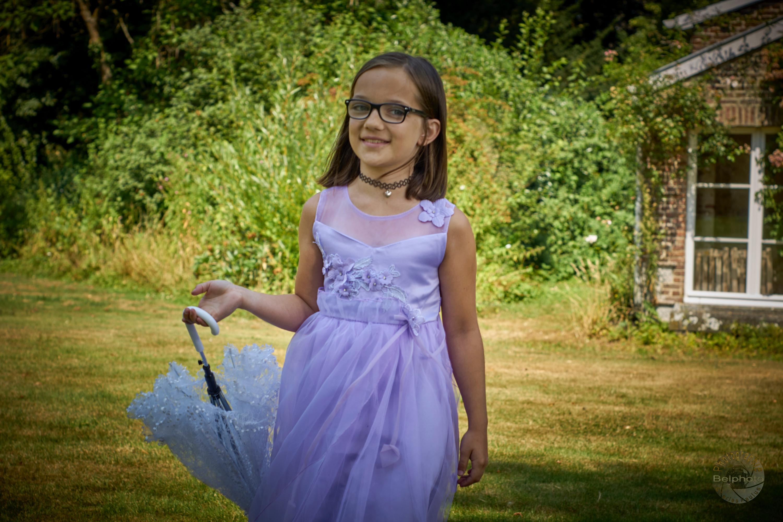 Princesse Clara0037