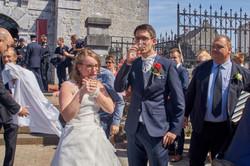 Mariage Eglise0304