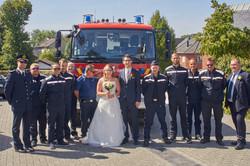 Mariage Eglise0322
