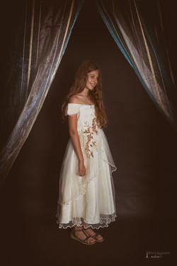 Les Princesses 0305