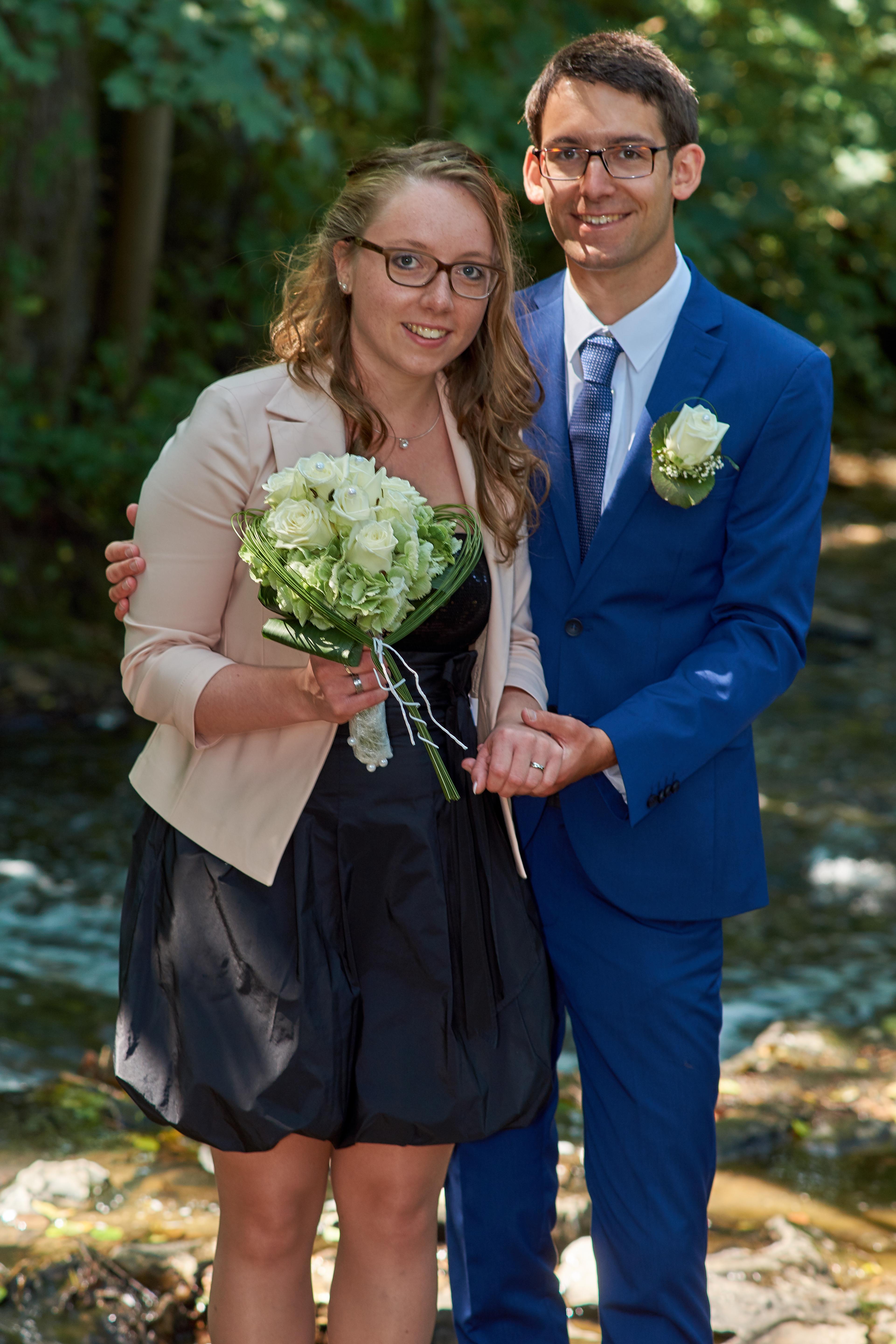 Mariage Laurence & Jean-Pierre0352