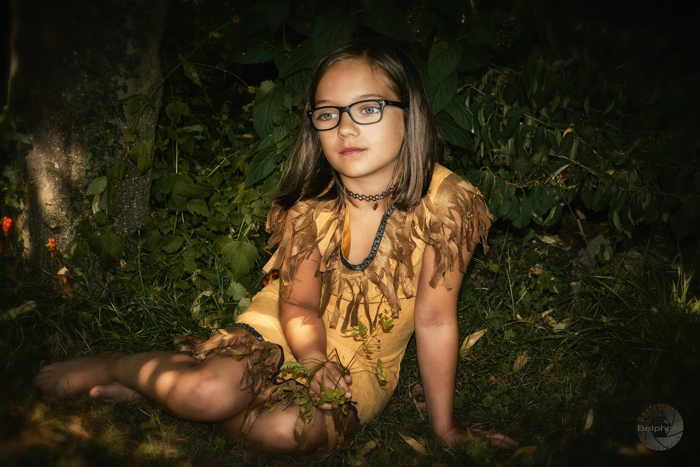 Pocahontas0025