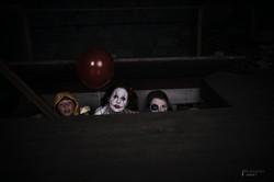 Halloween III0240
