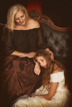 Les Princesses 0195