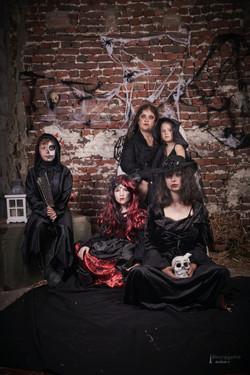 Halloween II0214