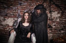 Halloween II0275