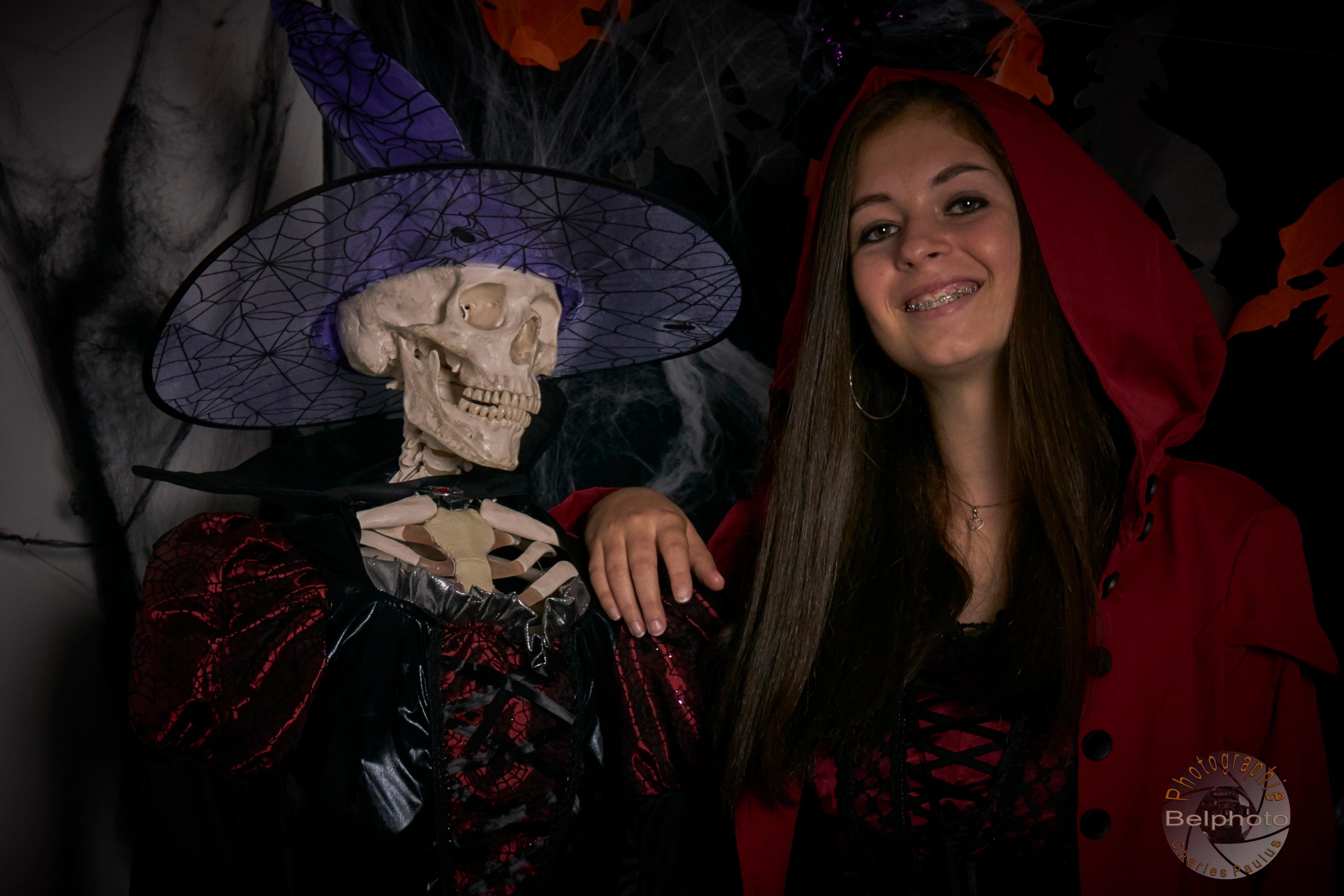 Halloween0032
