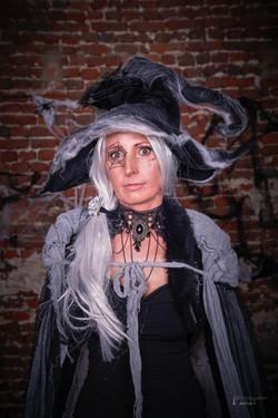Halloween III0135