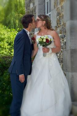Mariage Eglise0380