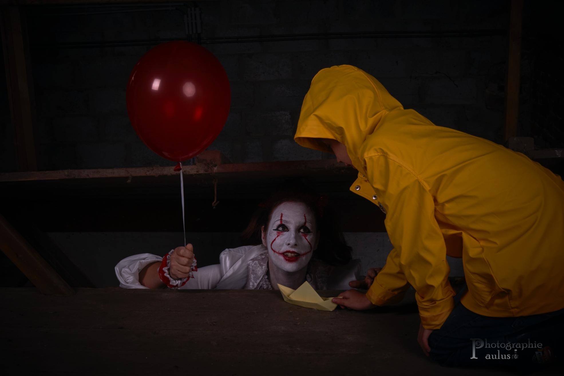 Halloween III0149
