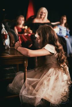 Les Princesses 0232