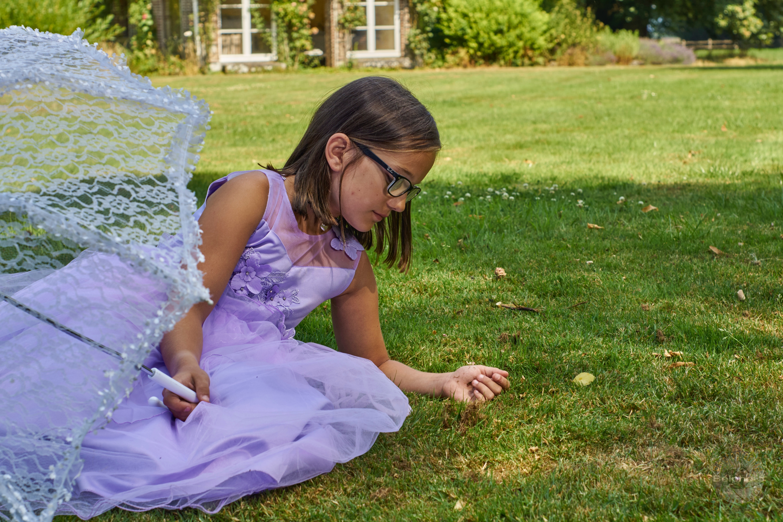 Princesse Clara0217
