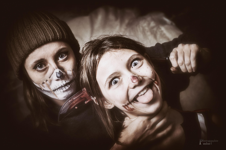 Halloween I0233