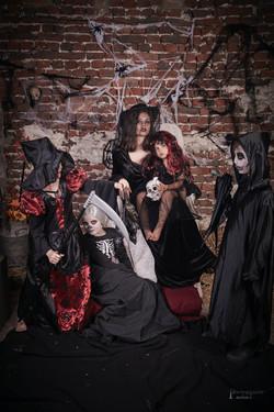 Halloween II0159