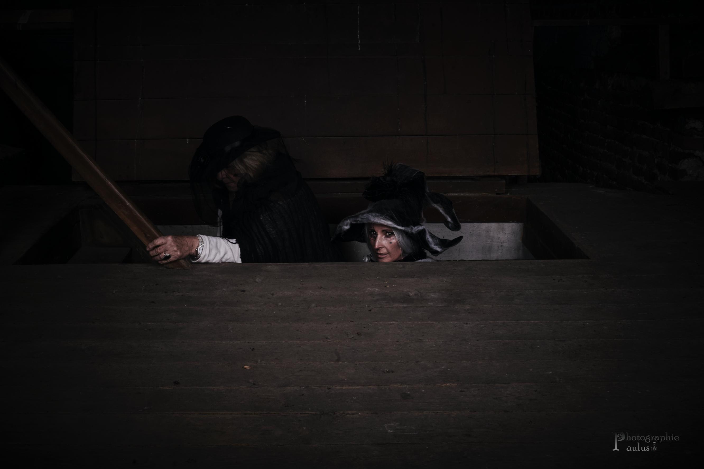 Halloween III0254
