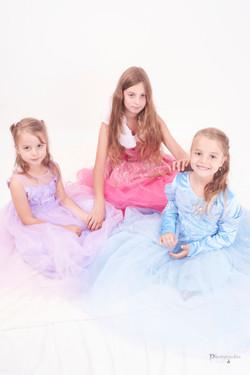 Les Princesses0110