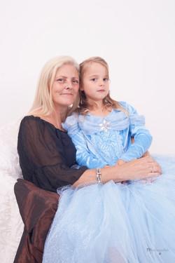 Les Princesses0040