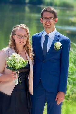 Mariage Laurence & Jean-Pierre0283