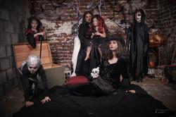 Halloween II0178