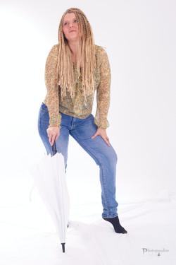 Joelle SBP0080