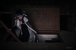 Halloween III0182