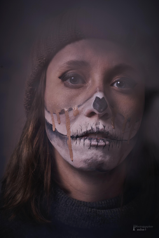 Halloween I0210