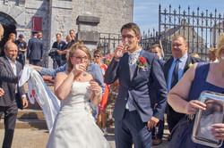 Mariage Eglise0302